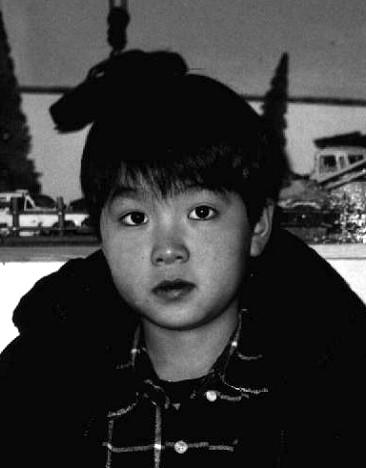 Park Jun Young